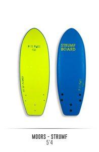 COURS SURF ESSAOUIRA