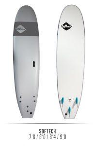 ECOLE SURF ESSAOUIRA