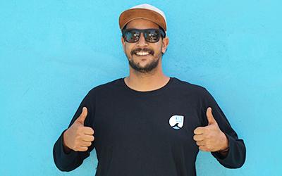 Kite Manager Essaouira