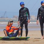 Kite Holidays Essaouira