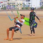 Kite School Essaouira