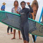 Surf Trip Morocco