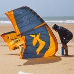 Equipement Kitesurf Essaouira