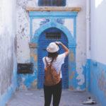 Essaouira what to do