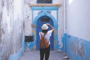 Essaouira what to do