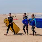 Stage Surf Maroc