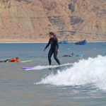 Surf Holidays Essaouira