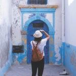 Top 10 activités à Essaouira